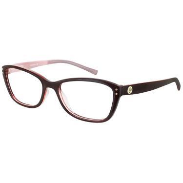 a5a1430f3 Armação e Óculos de Grau até R$ 250 | Beleza e Saúde | Comparar ...