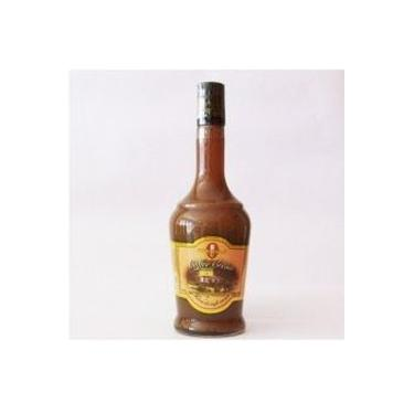 Licor Fórmula Coffee Cream 720ml