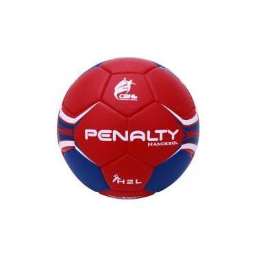 Bola Handebol Penalty H2L Hand Grip Ultra Fusion VII 7abc75b006448