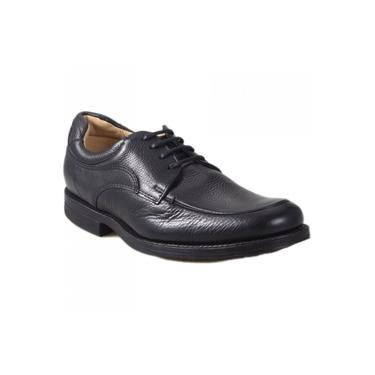 Sapato Anatomic Gel Authentic Floter 3005