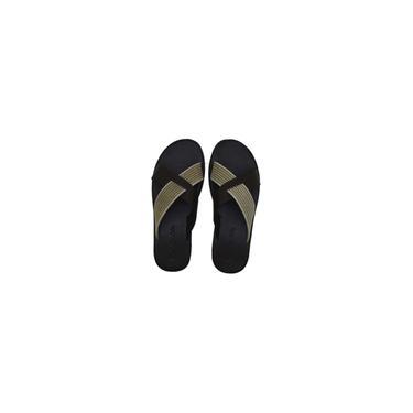 Imagem de Chinelo Masculino Stock Sandals Bari