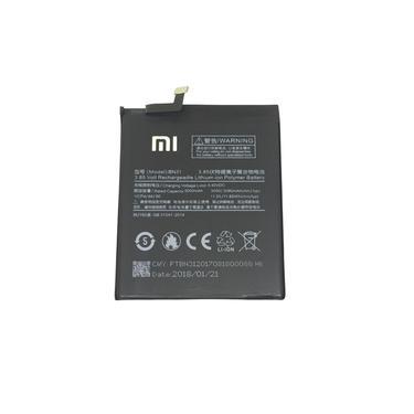 Bateria Para Redmi 5x / Redmi A1 / Redmi Note 5a / Redmi S2 Bn31 3080mah