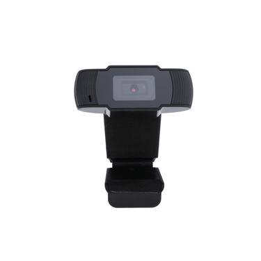 Câmera Da Web Da Gravação De Vídeo Da Câmera Do Usb Com Microfone Para O Pc