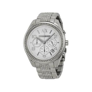 c0c8a6d271e Relógio Feminino Armani Exchange Sarena - Modelo Ax5515
