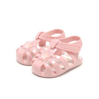0b51e375b Chinelo e Sandália para Bebê Menina Sandália | Bebês | Comparar ...