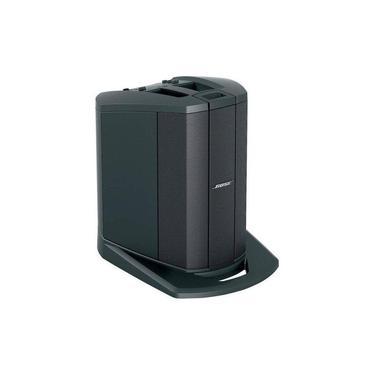 Sistema De Som Bose Ativo Portátil Bose L1 Compact 110v/240v - Black - 100V/240V