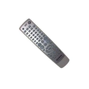 Controle Remoto DVD Gradiente Ht-500 Original