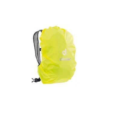 Capa Impermeável Para Mochila Rain Cover Mini 12 a 22 Litros Deuter 707750