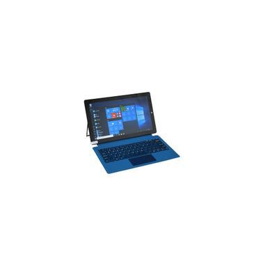 Imagem de W11 2 Em 1 Tablet pc 11.6 Polegadas Do Windows 10 Intel Gemini Lago N4100 Quad Core 1.1 Ghz 4 gb De