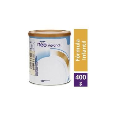 Fórmula Infantil Neo Advance - Danone 400g