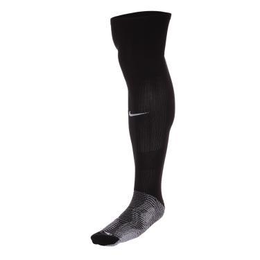Meião de Goleiro Nike