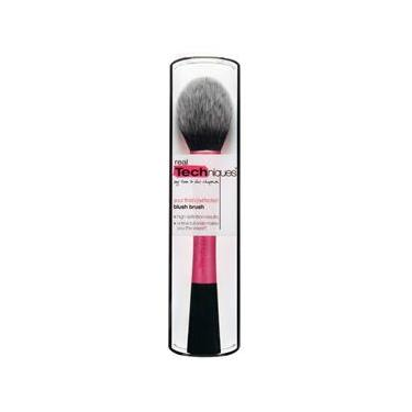 Blush Brush Real Techniques - Pincel para Blush Pincel para Blush