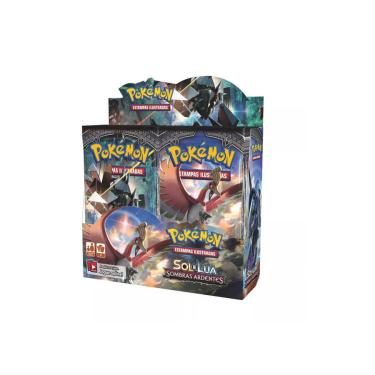 8a38925d4 Card Games e Trunfo: Encontre Promoções e o Menor Preço No Zoom