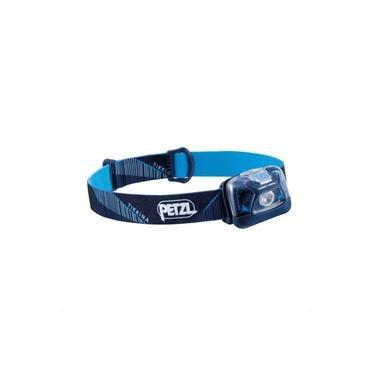 Tikkina Lanterna de Cabeça 250 Lumens Petzl Azul