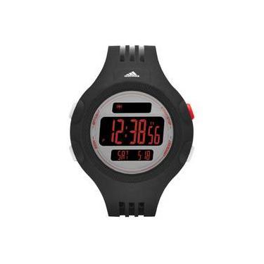 3b910d0027b Relógio de Pulso R  309 ou mais Adidas