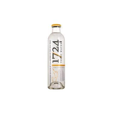 Água Tônica 1724 200ml