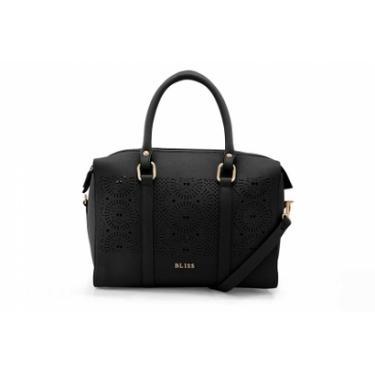 Bolsa Bliss   Moda e Acessórios   Comparar preço de Bolsa - Zoom af973636cf