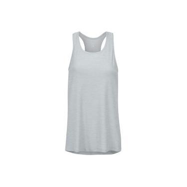 Camiseta Regata Oxer Mar De Plata - Feminina Oxer Feminino