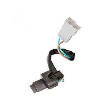 Chicote Cabo Ligação Distribuidor Todos Tipos Bosch Gm 9231087118
