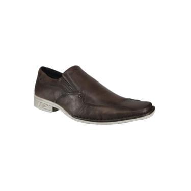 Sapato Ferracini 24hs 5308 Tamanho 47