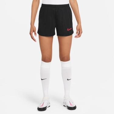 Imagem de Shorts Nike Dri-FIT Academy Feminino