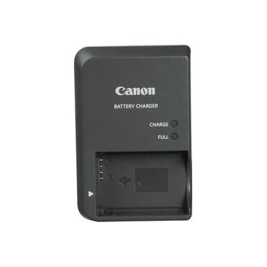 Imagem de Carregador Canon CB-2LZ para Bateria NB-7L