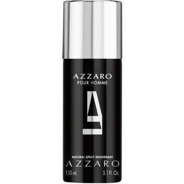 Azzaro Pour Homme Desodorante 150Ml