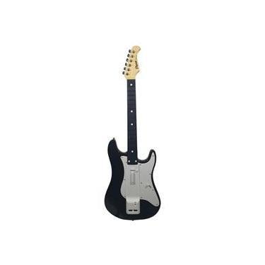 Imagem de Guitarra Condor PS2/PS3 Controladora Game Guitar Hero