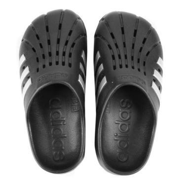 Chinelo Adidas Adilette Clog