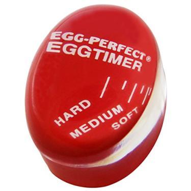 Norpro Cronômetro Egg Perfect