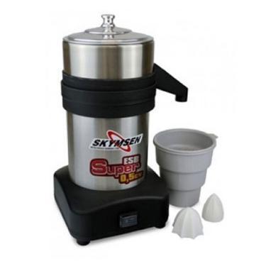 Extrator de suco esb super n - skymsen - 220V
