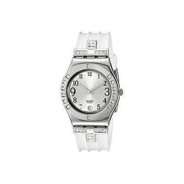 657741f2433 Relógio Swatch - Irony - Fancy Me - YLS430