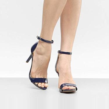 7b169091b Sandália R$ 36 a R$ 476 | Moda e Acessórios | Comparar preço de ...