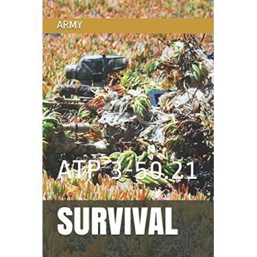 Survival: Atp 3-50.21