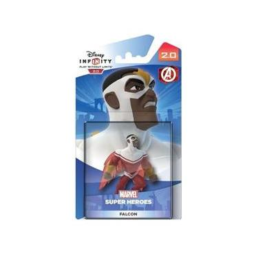 Disney Infinity 2.0 Marvel Super Heroes - Falcon