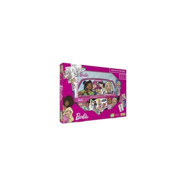 Imagem de Barbie Box De Atividades - Copag