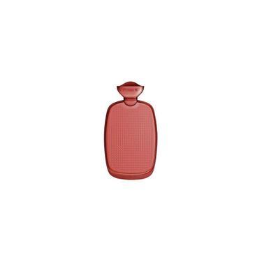 Imagem de Bolsa Para Agua Quente tamanho M Bordo da Mercur (1,4l)