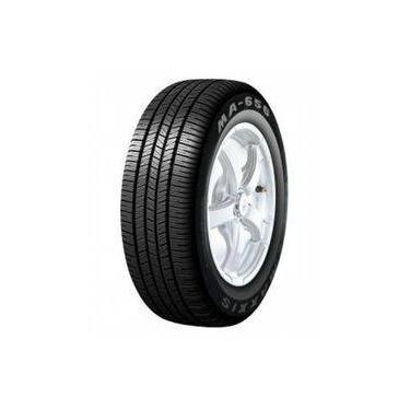 "Pneu Maxxis Aro 17"" 215/60 R17 96HMA 656 - Mitsubish ASX/Hyundai Creta/Renault Captur/Jeep Renegade"