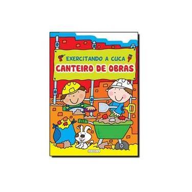 Tabela Periódica Dos Elementos - 3ª Ed. - Vários; Vários; Vários - 9788526280724