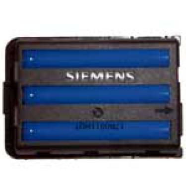 Bateria Ni-MH para celular Siemens A40 siemens N4301A100