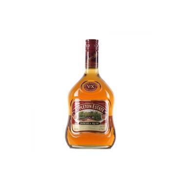 Rum Appleton Estate Signature Blend 700ml