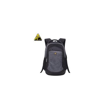 [Rainmall]Outdoor Leisure Backpack saco de viagem Bolsa de Neg¨®cios Computador Student Bag