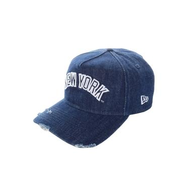 Boné New Era Jeans New York Yankees