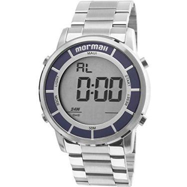 0eef92efb33 Relógio de Pulso Cronógrafo Amazon