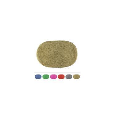Imagem de Tapete Para Banheiro 40cm X 60cm Missy - Corttex