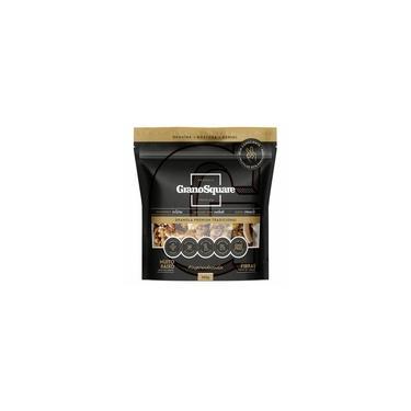 Granola Premium Grano Square Tradicional 200g