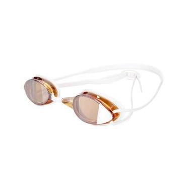 553d6a27742e2 Óculos de Natação Mormaii Pontofrio -   Esporte e Lazer   Comparar ...