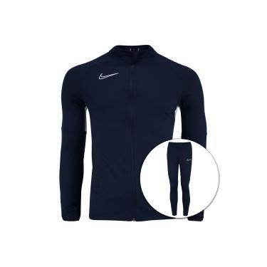 Agasalho Nike Dry Academy Track Suit K2 - Masculino Nike Masculino