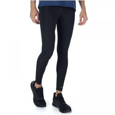 Calça de Compressão adidas Own The Run Long - Masculina adidas Masculino