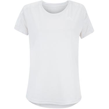 Camiseta adidas Own The Run - Feminina adidas Feminino